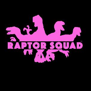 sqsquad